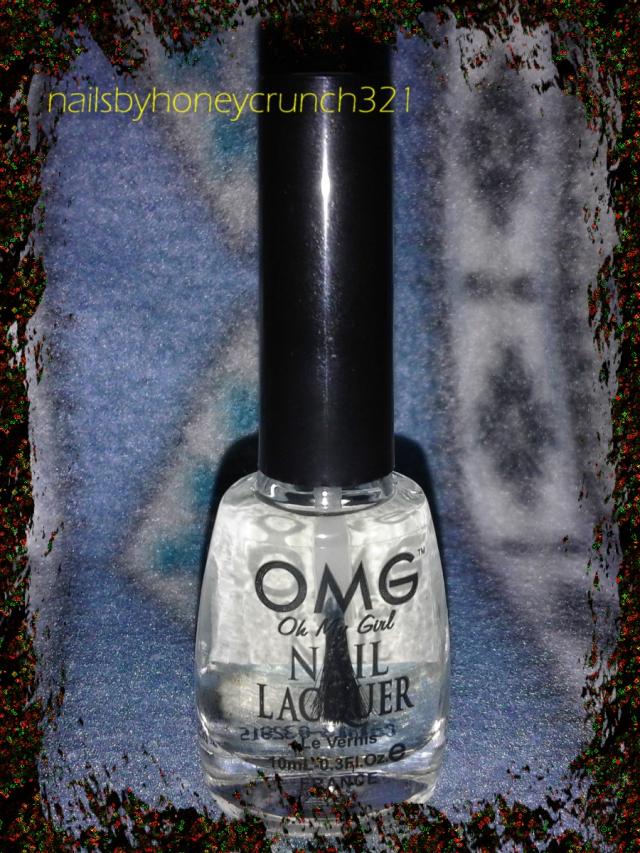 Nail Tips: How to make your nail polish long lasting?