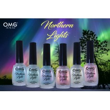 OMG NORTHERN LIGHTS 10ML